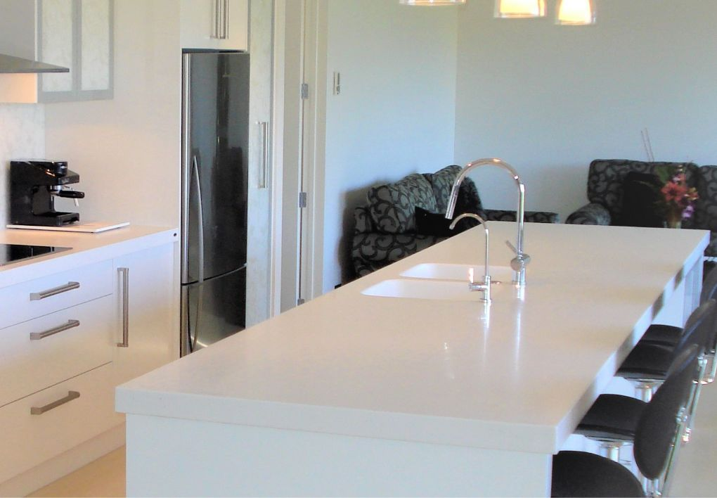 Designer kitchen Auckland